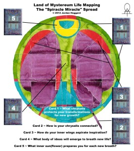 009 Spiracle Miracle (c) Jordan Hoggard