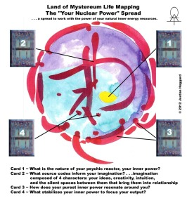 027 Your Nuclear Power (c) Jordan Hoggard 2012