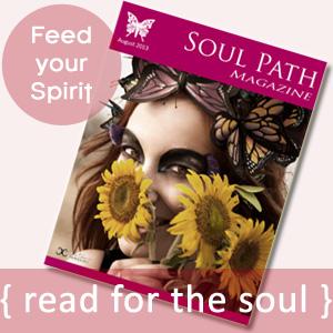 Karen Sealey's Pure & Blessed Tarot