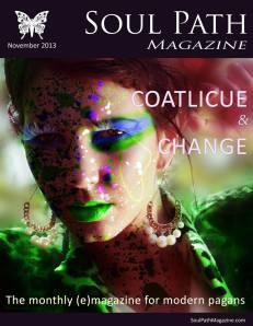 Soul Path Magazine