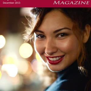 2013-12-Community-SoulPathMagazine1