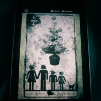 Tarot Blog Hop ~ Yuletide Yammerings...