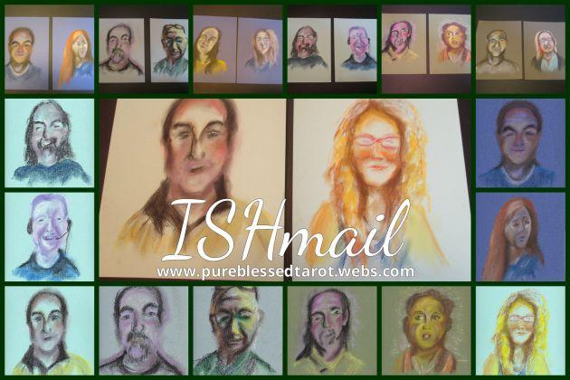 ISHmail.jpg