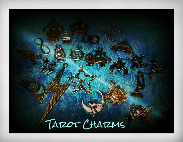 tarotcharms.jpg