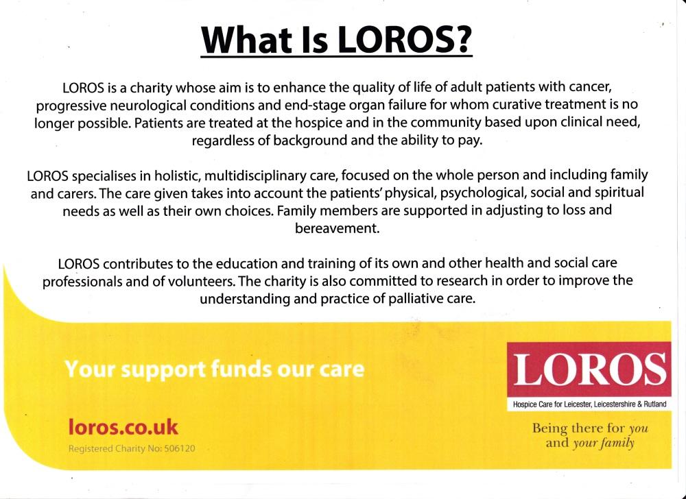 Loros1_NEW_0001