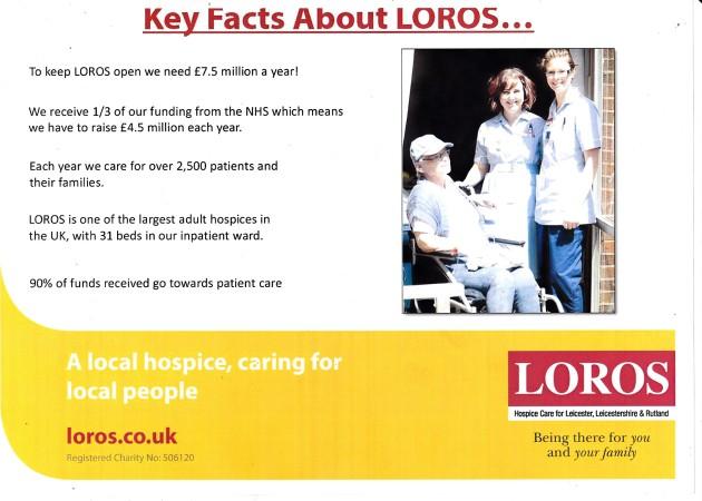 Loros2
