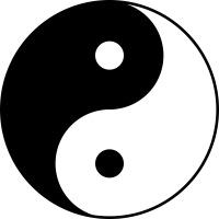 btbh yin yang