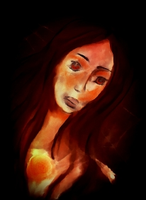 Ariadne1.jpg
