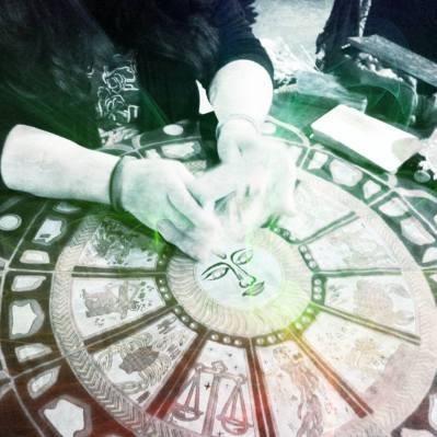 Magic Hands Sealey