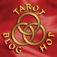 Tarot Blog Hop
