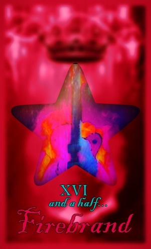 Karen Sealey Pure & Blessed Tarot