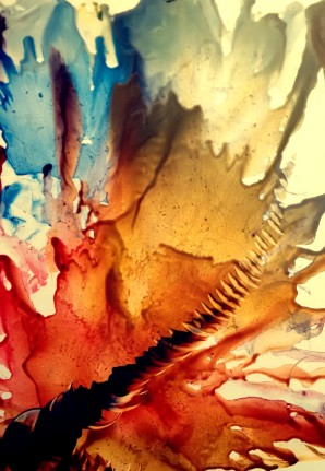 p.i.t.a.splatter
