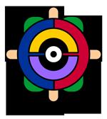 logo_imparlabilescriversi_small