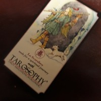 Tarot... Dealing With Right Tools...
