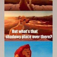 #Mockdown